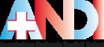 logo-website-2